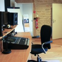 salle_cours_edlv-4