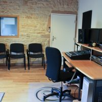 salle_cours_edlv-5